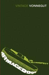 Kurt Vonnegut: Armageddon in Retrospect (2008)