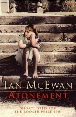 Ian McEwan: Atonement (2001)
