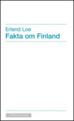 Erlend Loe: Fakta om Finland (2001)