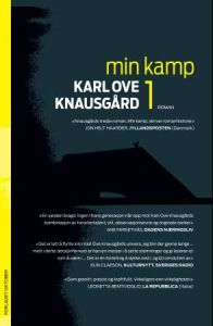 Karl Ove Knausgård: Min kamp 1 (2009)