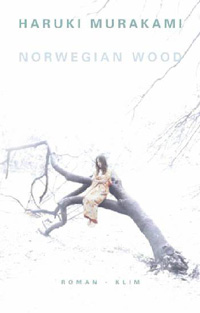 Haruki Murakami: Norwegian Wood (1987)