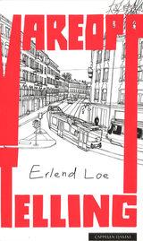 Erlend Loe: Vareopptelling (2013)