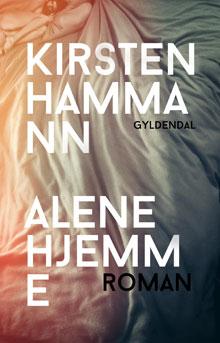 Kirsten Hammann: Alene hjemme (2015)