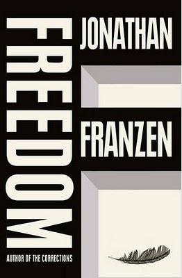 Jonathan Franzen: Freedom (2010)
