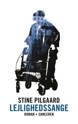 Stine Pilgaard: Lejlighedssange (2015)