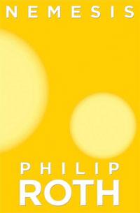 Philip Roth: Nemesis (2010)