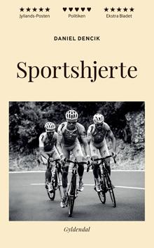 Daniel Dencik: Sportshjerte (2017)